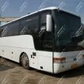 Автобус Vanhool Trumpf Junior