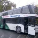 Автобус Neoplan 133