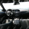 Автомобиль бизнес-класса Mercedes-Benz E 212 Restyling AMG