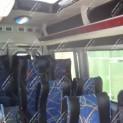 Микроавтобус Спринтер 20 мест