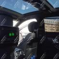 Автомобиль Mercedes- Maybach S222