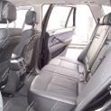 Внедорожник BMW X5